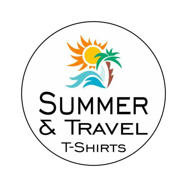 Summer & Travel