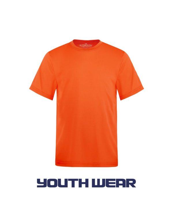 Youth Wear